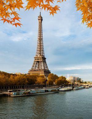 Que faire à Paris ce week-end du 24, 25 et 26 novembre ?