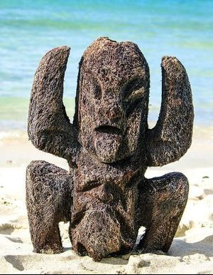 Koh-Lanta Fidji : la nouvelle épreuve qui va pimenter le jeu !