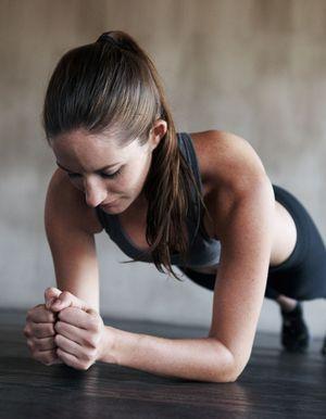 Régime ou sport : lequel est le plus efficace pour mincir ?