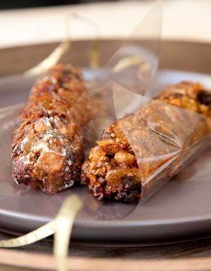 Sp cialit s alsaciennes cuisiner comme en alsace elle - Cuisiner les legumes sans matiere grasse ...