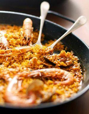 Toutes les recettes de cuisine commen ant par p elle table for Ustensile de cuisine commencant par p