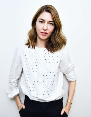 Sofia Coppola : « Kirsten Dunst est un peu ma petite soeur »