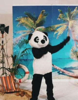 Le clip de la semaine : «Coco Câline» de Julien Doré