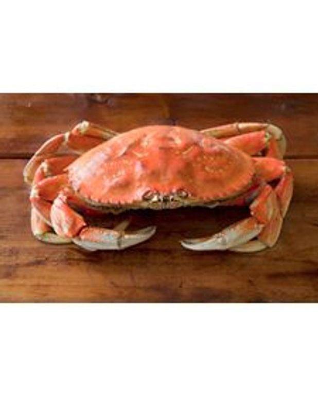 aspics de crabe aux asperges pour 4 personnes recettes elle table. Black Bedroom Furniture Sets. Home Design Ideas