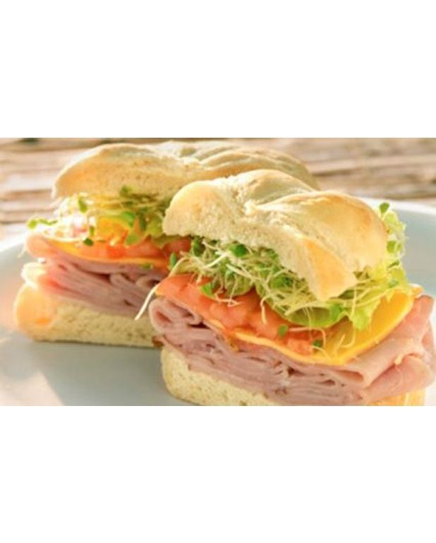 center sandwich dating site 21 صفوف foursquare helps you find the perfect places to go with friends discover the.