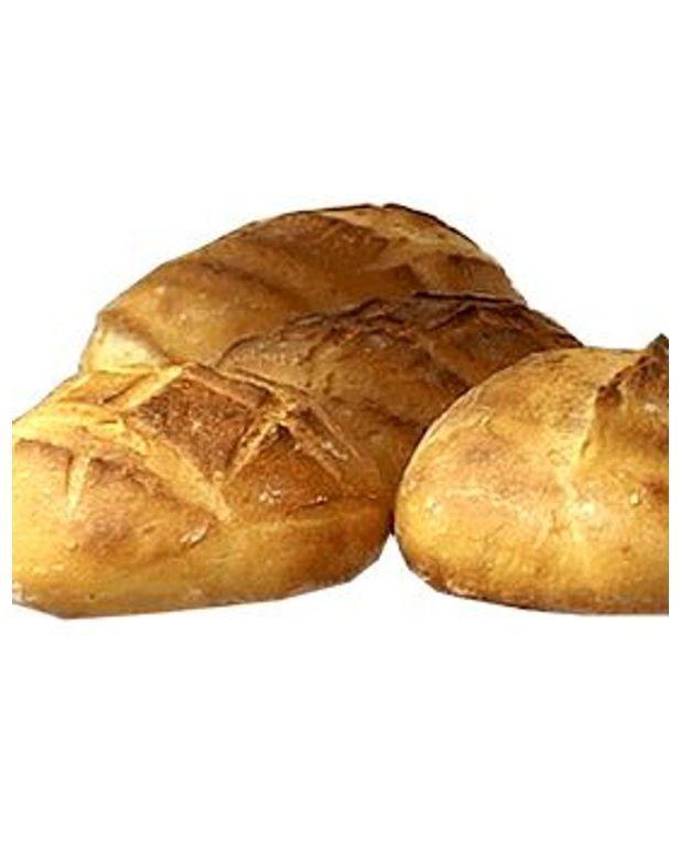 L 39 atelier du pain de mr desgranges pour 1 personne for Ateliers de cuisine de la maison arabe