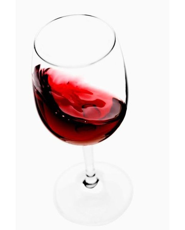 fondue au vin rouge recettes elle table. Black Bedroom Furniture Sets. Home Design Ideas