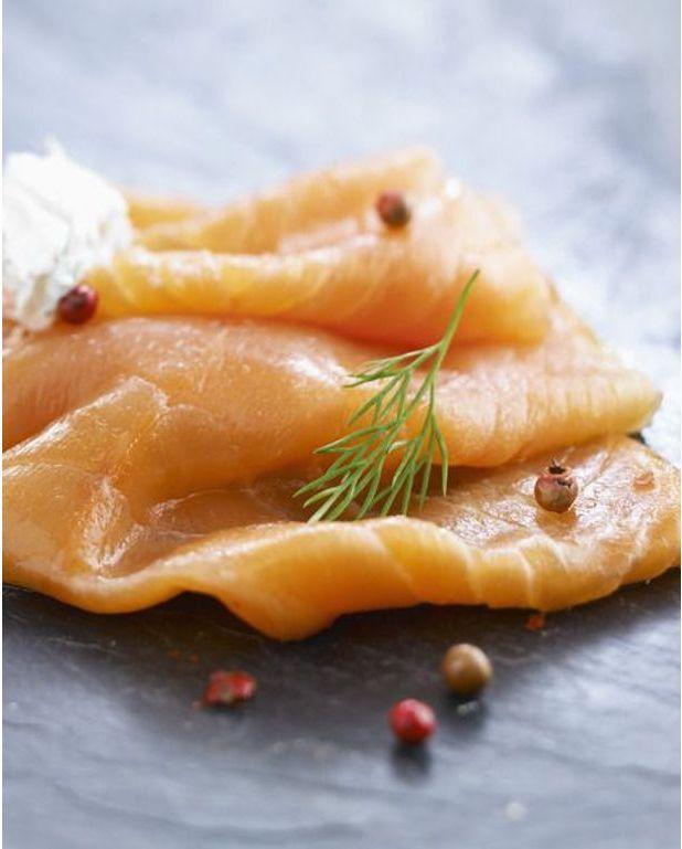 pappardelles au saumon fum 233 pour 4 personnes recettes