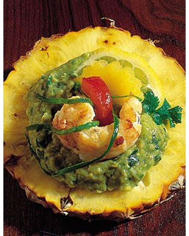 recette plateau de fruits de mer chef pdf