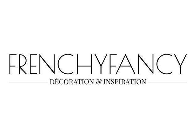 Les indispensables déco de Frenchy Fancy