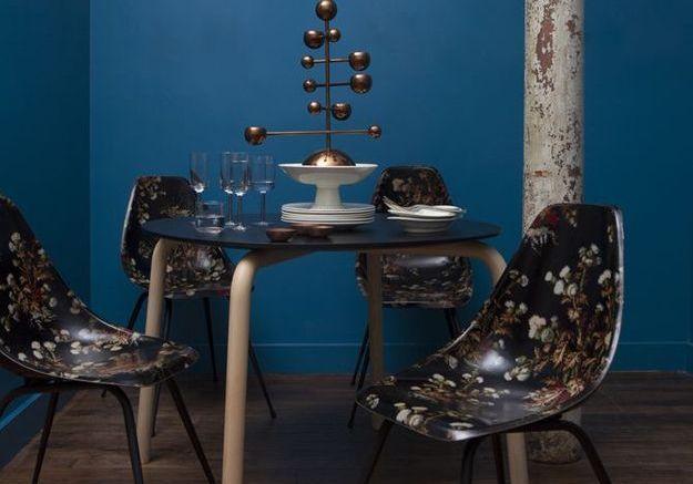 paris nos 10 boutiques pour trouver vos derniers cadeaux de no l elle d coration. Black Bedroom Furniture Sets. Home Design Ideas