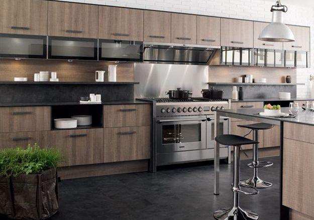 10 erreurs viter quand on refait sa cuisine elle - Jeux de fille gratuit de cuisine en francais 2012 ...