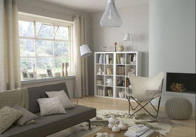 Bien Aménager Sa Maison Grâce Au Home Staging - Elle Décoration