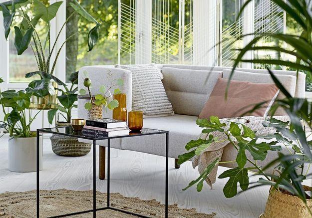 5 commandements pour mettre ko la pollution int rieure elle d coration. Black Bedroom Furniture Sets. Home Design Ideas