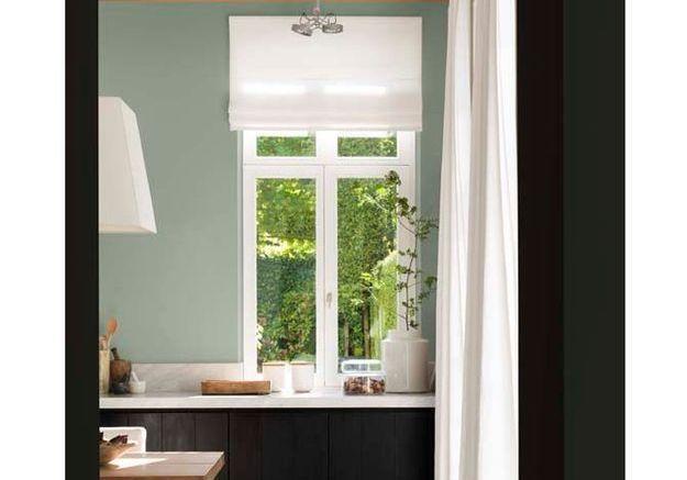 la mode d barque sur vos murs elle d coration. Black Bedroom Furniture Sets. Home Design Ideas