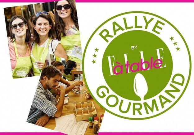Le 23 septembre, rejoignez-nous à un après gourmand au cœur de Paris !