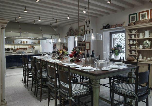 Week end venise nos meilleures adresses pour un voyage - Week end cours de cuisine ...