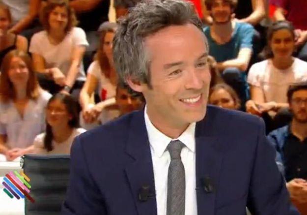 Avec Quotidien, Yann Barthès a-t-il réussi son retour télé ?