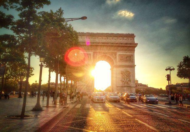 Que faire à Paris ce week-end du 18, 19 et 20 août ?