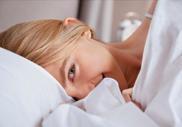 Masturbation fminine : 5 techniques qui donnent vraiment