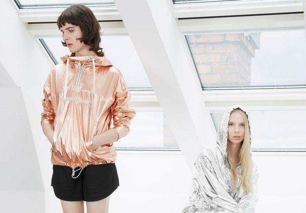 La grande question : la mode unisexe va-t-elle changer notre manière de séduire et d'aimer ?