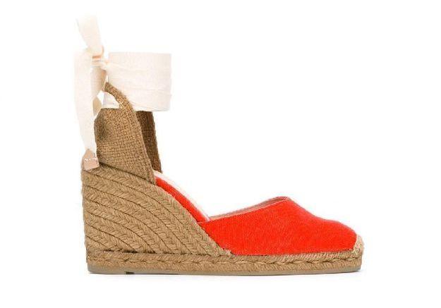 Voici les chaussures que toutes les modeuses s'arrachent pour l'été