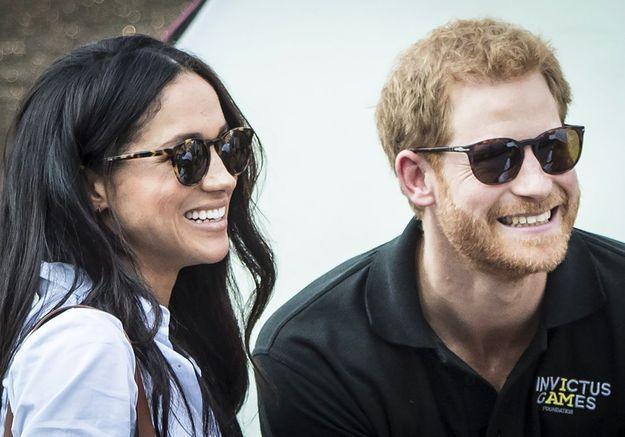 La sœur de Meghan Markle balance sur elle mais espère être invitée au mariage avec le prince Harry !
