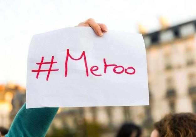 Tribune sur le « droit à importuner » : Osez le féminisme répond à Catherine Deneuve et aux signataires