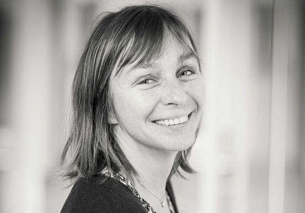 Comment réussir sa reconversion professionnelle ? Rencontre avec Elisabeth de Rotalier, agente prévoyance et patrimoine AXA France