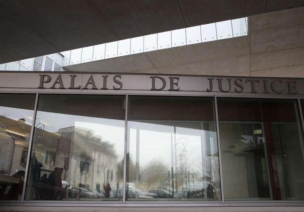 Procès de Pontoise et consentement sexuel : les faits requalifiés en viol