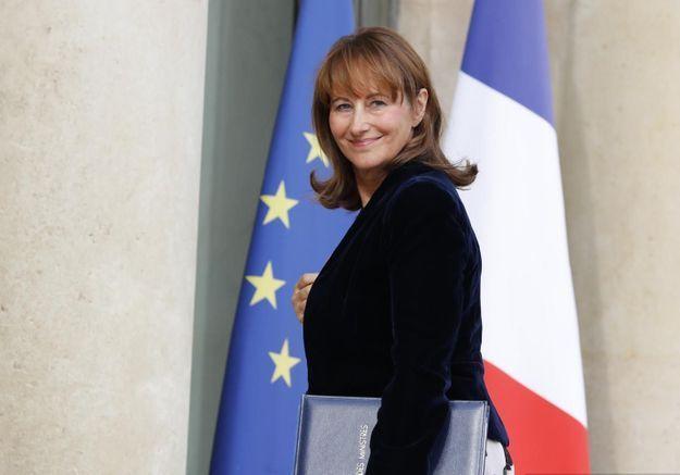 Ségolène Royal : notre coaching pré-primaires