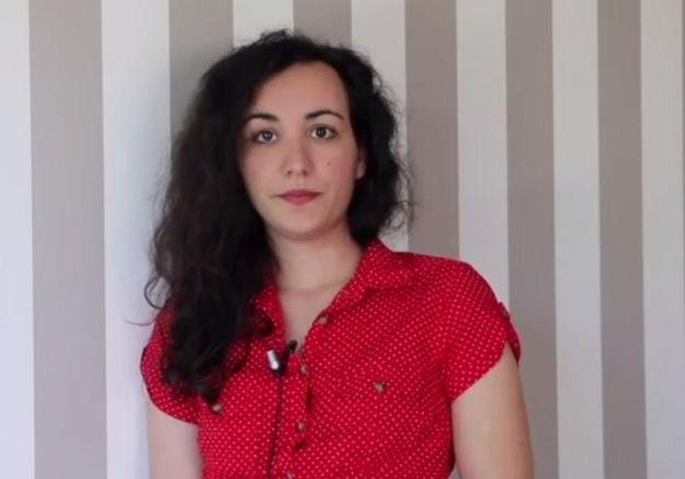 Une Youtubeuse rétorque avec classe aux haters qui attaquent son physique