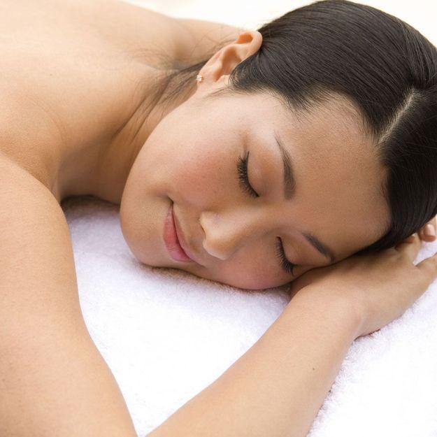 tout savoir sur le massage shiatsu elle. Black Bedroom Furniture Sets. Home Design Ideas