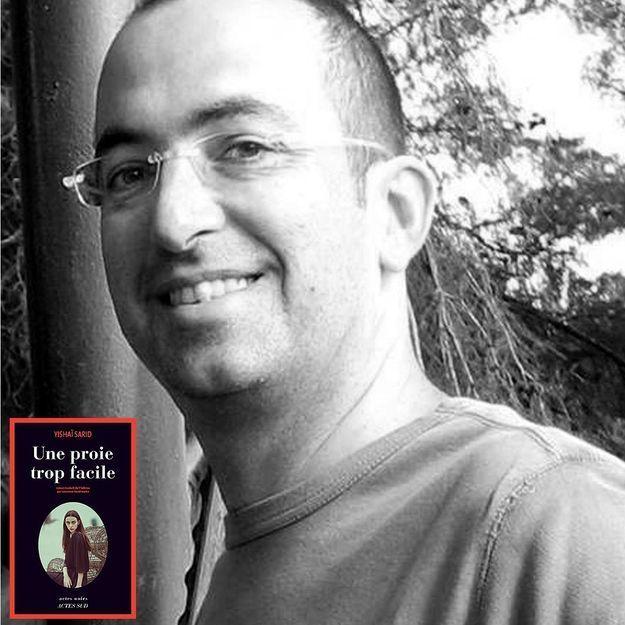 Sélection policier : « Une Proie trop facile », de Yishaï Sarid (Actes Sud)