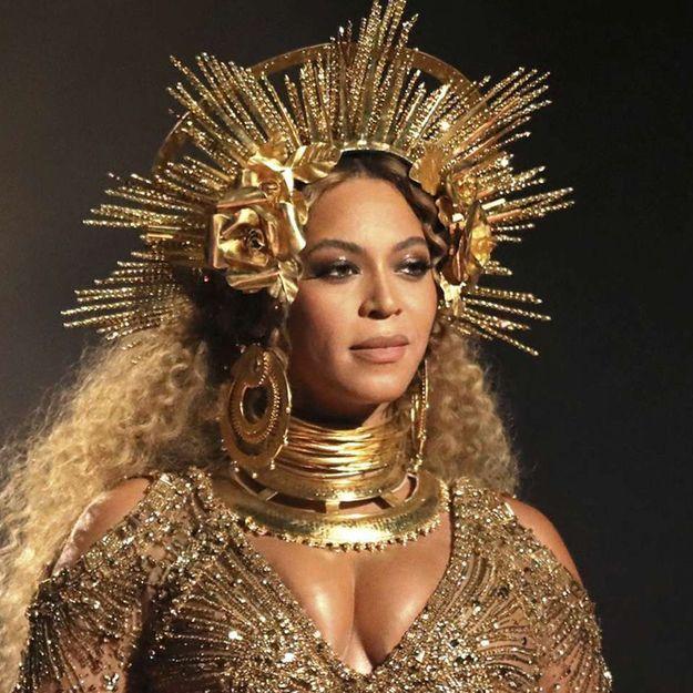 La playlist «spéciale Beyoncé»