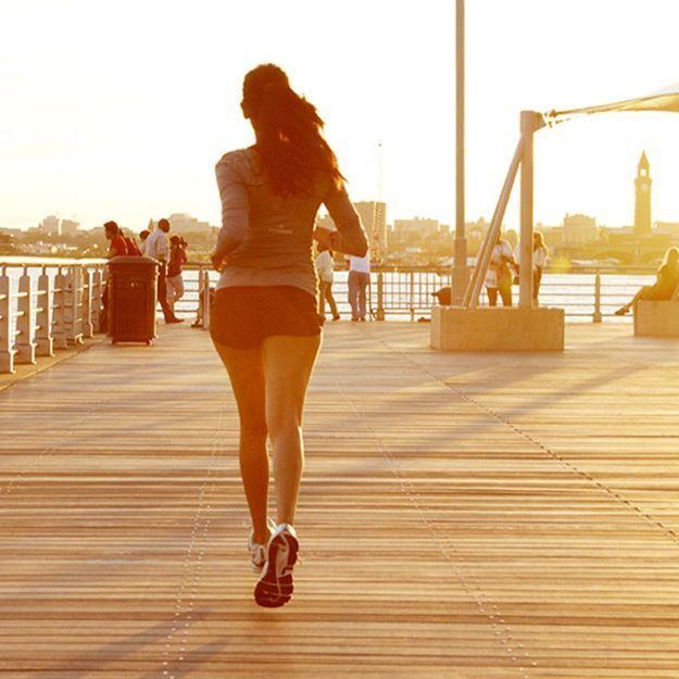 Sport ou sexe : qu'est-ce qui brûle le plus de calories ?