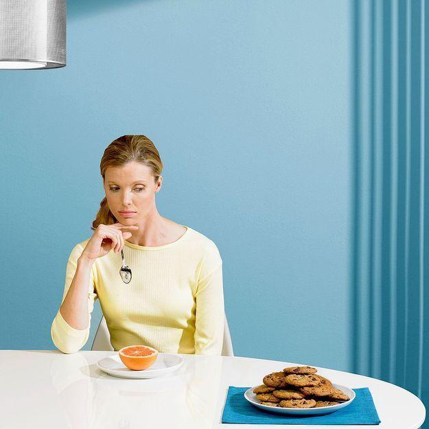 sauter un repas pour maigrir estce que sauter un repas