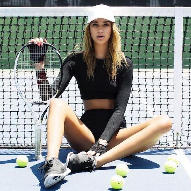 4 astuces de pro pour reprendre le tennis