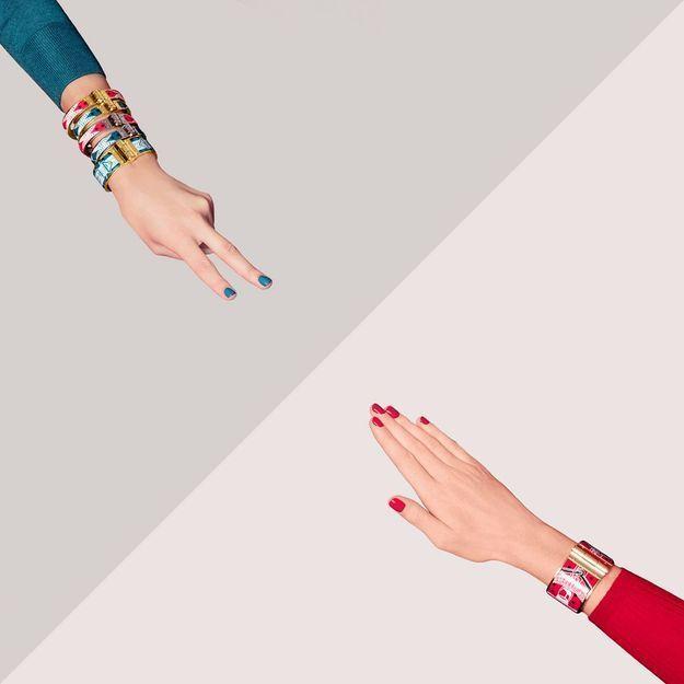 Hermèsistible : l'irresistibile plateforme digitale d'Hermès