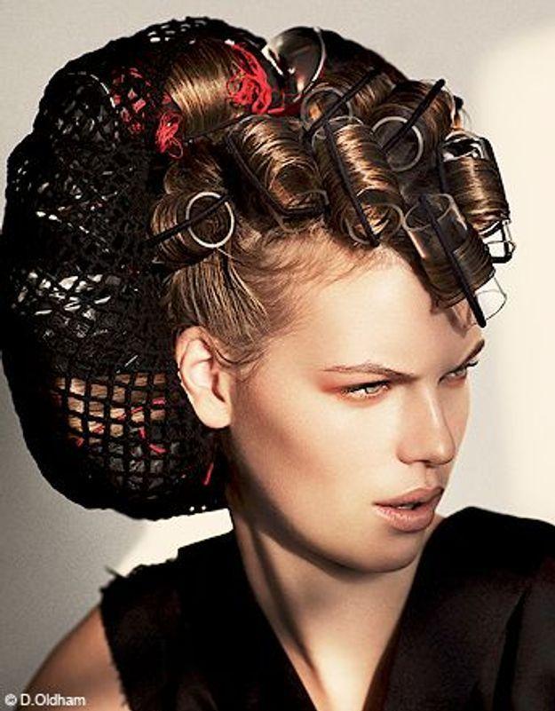 allure coiffure femme argenteuil votre nouveau blog