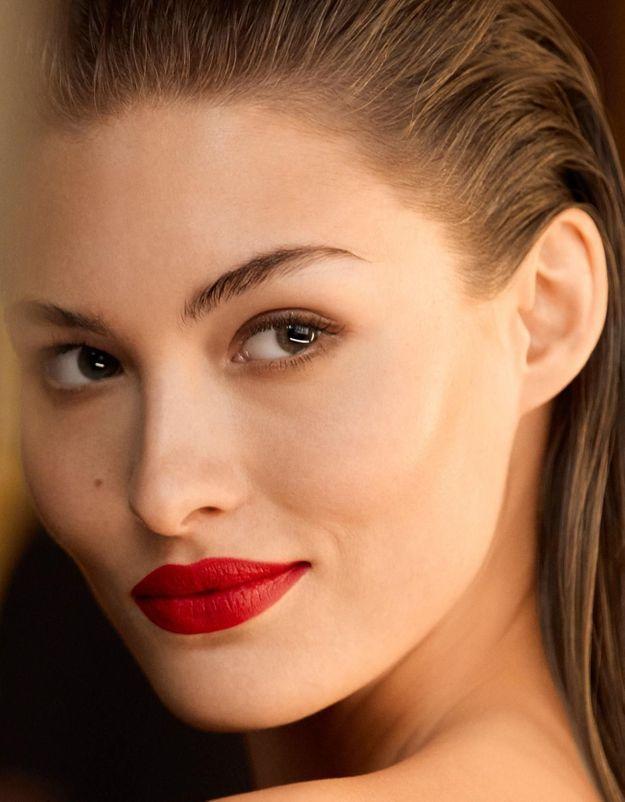 Estée Lauder s'offre une nouvelle ambassadrice de charme : Grace Elizabeth