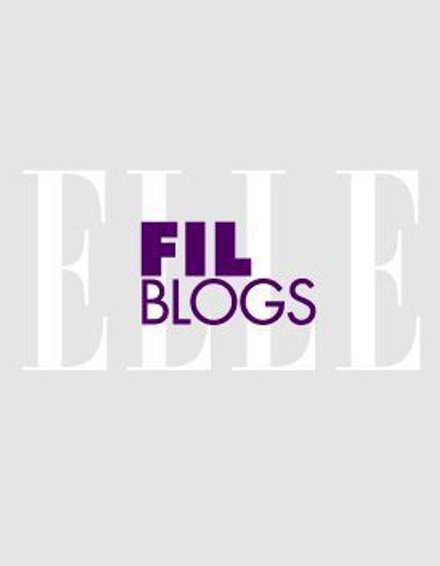 """Le blog du festival d'Avignon : """"J'ai vu 3 pièces, pendant 12 heures"""""""