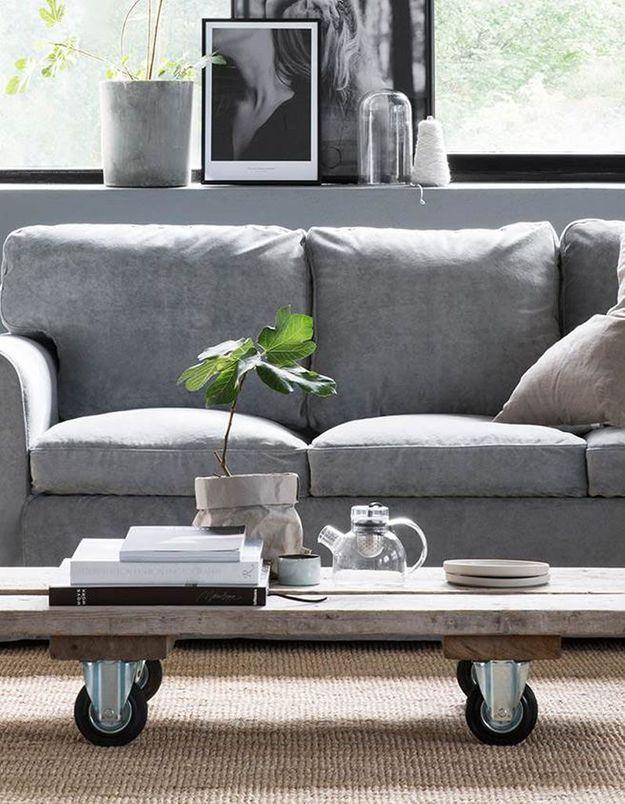 Ikea hacks : customiser nos meubles Ikea comme un designer