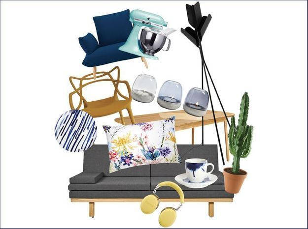 boulanger domus rosny sous bois rosny sous bois trouvez le catalogue de autobacs et les promos. Black Bedroom Furniture Sets. Home Design Ideas