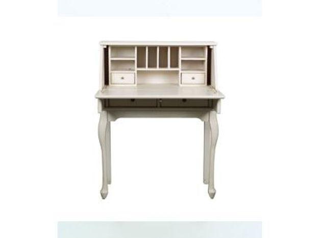 Nouvelle boutique petit blanc d ivoire paris elle - Meuble blanc d ivoire ...