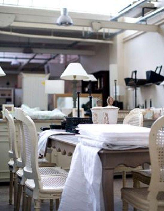 d coration pas ch re elle d coration. Black Bedroom Furniture Sets. Home Design Ideas