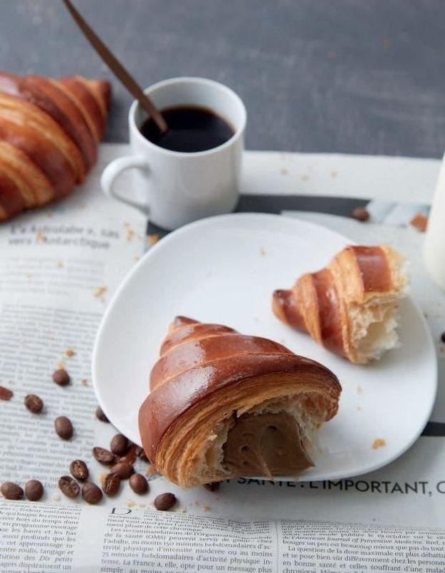 Voici pourquoi le café, est le nouveau petit grain de folie des chefs