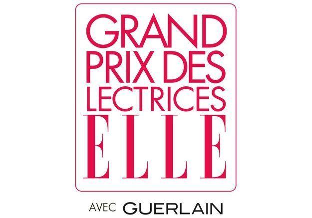 Grand Prix des lectrices : 48ème édition