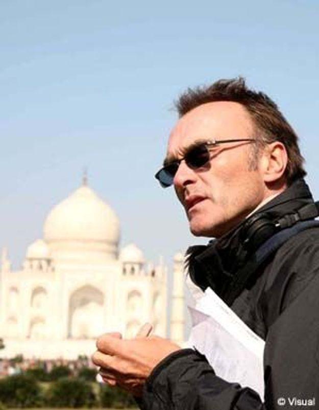 Malgré la polémique, Danny Boyle exploite le filon en Inde
