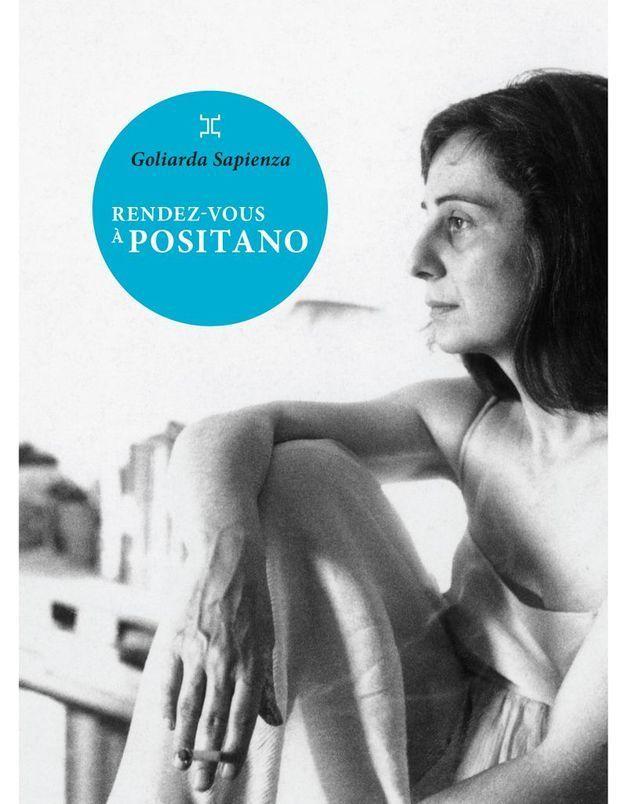 « Rendez-vous à Positano » de Goliardo Sapienza (Le Tripode)